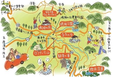 map-nanayama.jpg