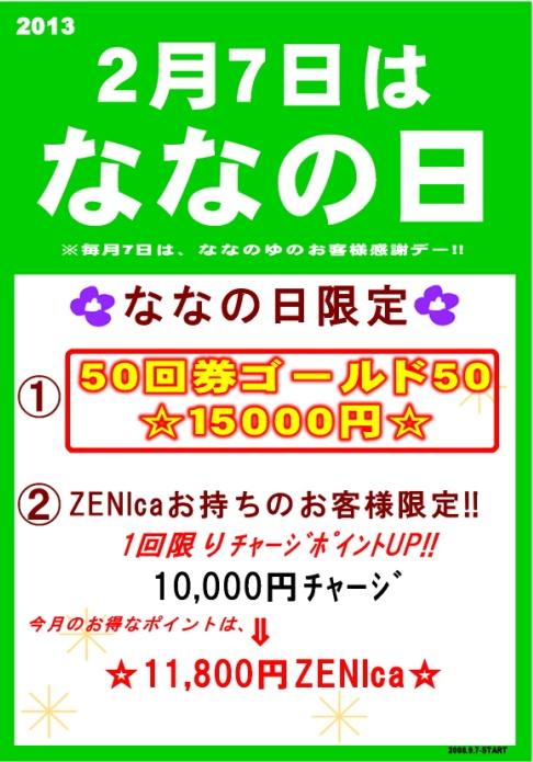 2013.2.07.JPG
